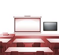 Aulas informatizadasVídeos tutoriales