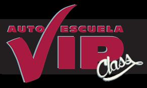 Autoescuela VIP Class